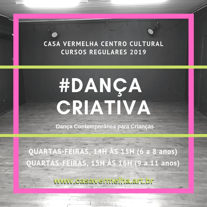 Dança_Criativa