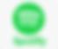 Ponte Dialógica no Spotify.png