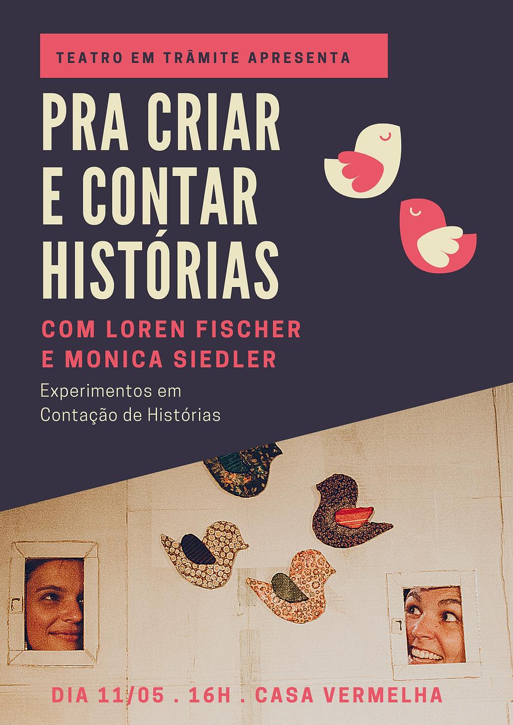 Pra_Criar_e_Contar_Histórias_2019