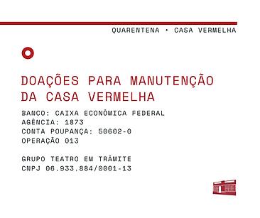 Doações_Quarentena_Casa_Vermelha.png