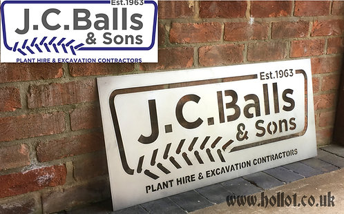 J.C. Balls