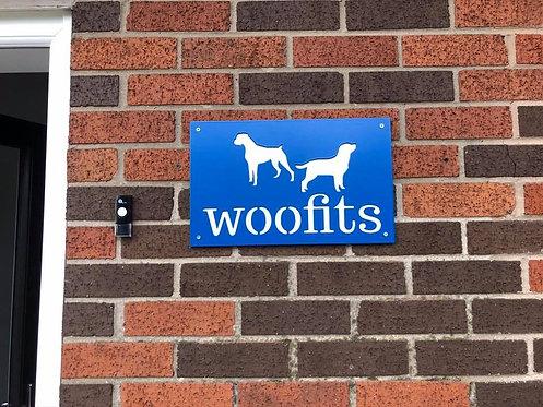 Woofits