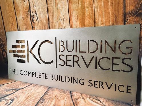 KC Building Services