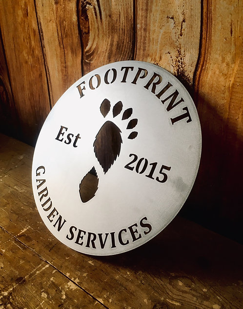 Footprint Garden Services