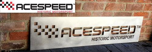 AceSpeed