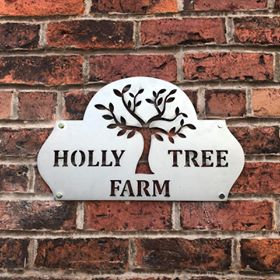 Hollytree Farm
