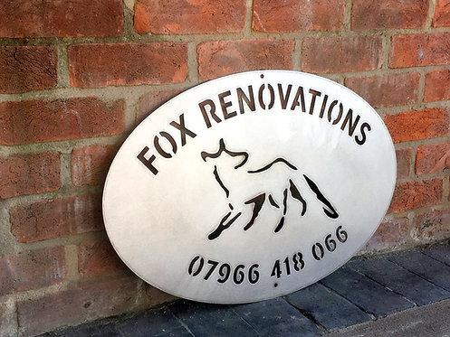 Fox Renovations