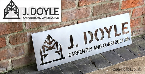 J Doyle