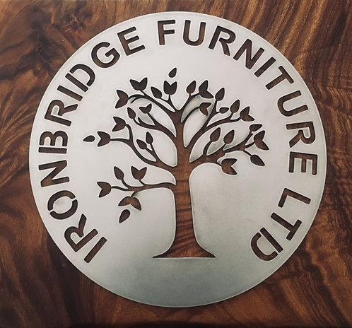Ironbridge Furniture