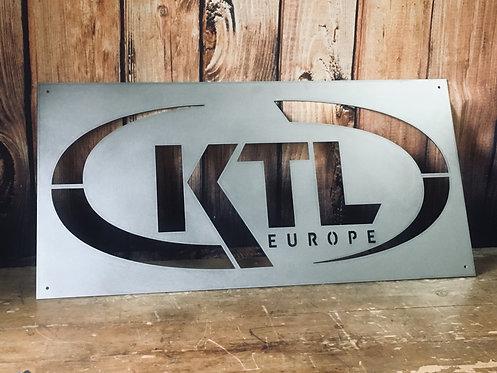 KTL Europe