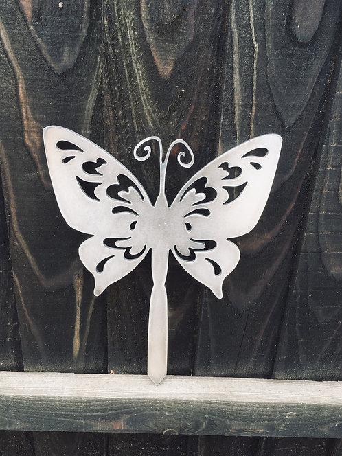 Butterfly Garden spike