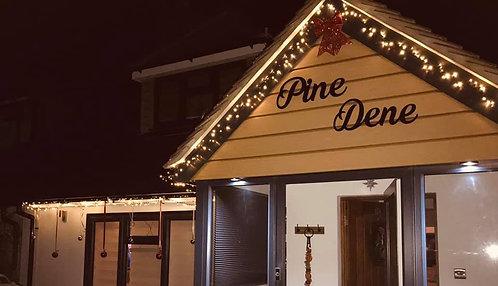 Pine Dene