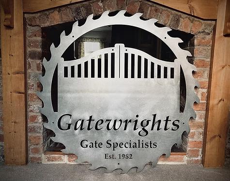 Gatewrights