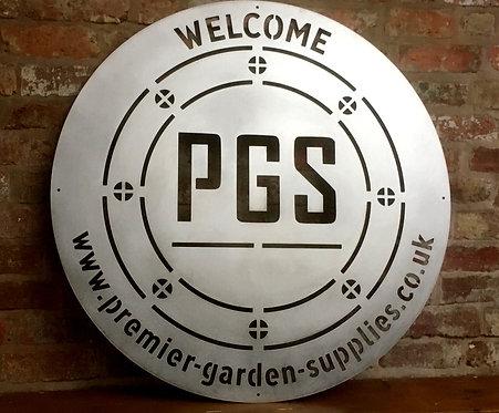 Premier Garden Supplies