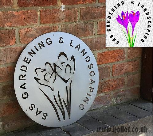 SAS Gardening & Landscaping