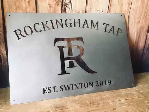 Rockingham Tap