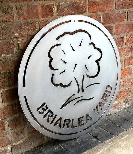 Briarlea Landscapes