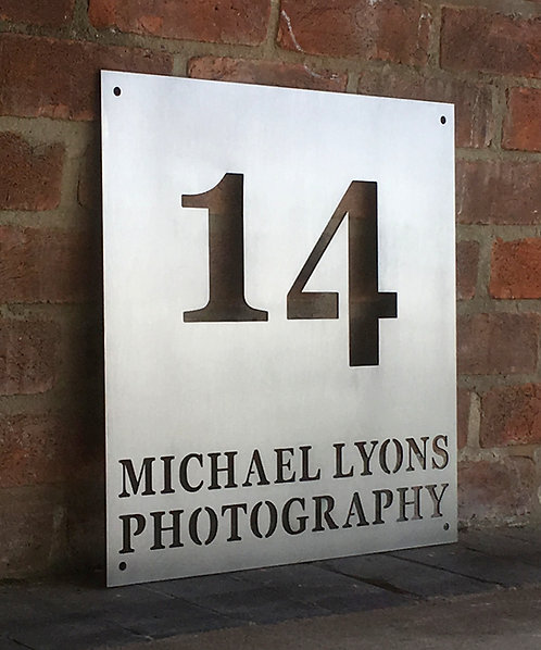 Michael Lyons Photography