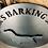 Thumbnail: Barr's Barking Salon