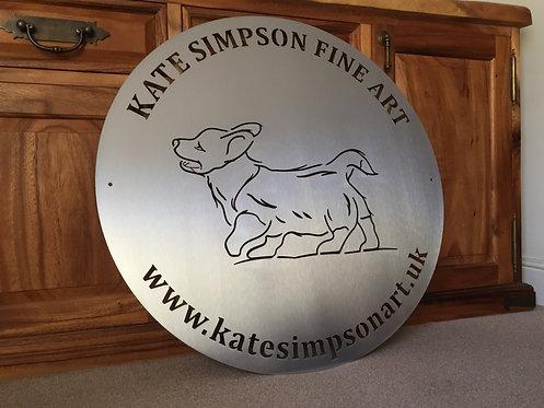 Kate Simpson Fine Art