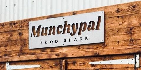Munchypal