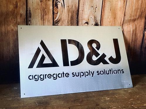 D&J Group