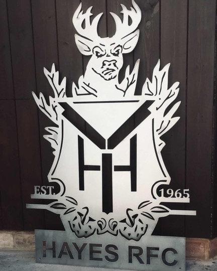 Hayes RFC