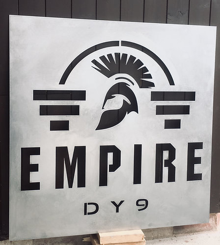 Empire DY9