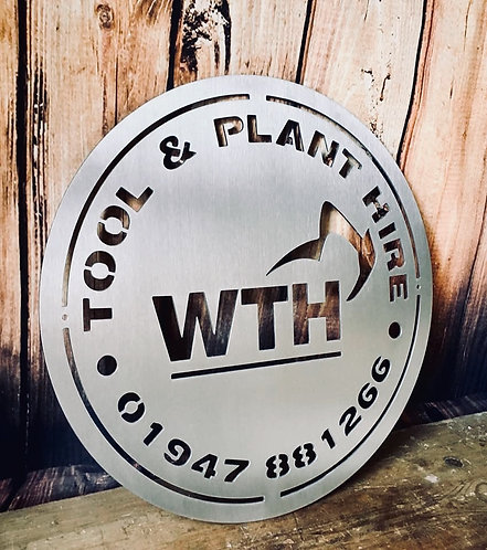Whitby Tool Hire