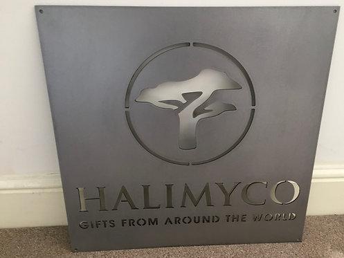 Halimyco