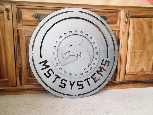 MST Systems
