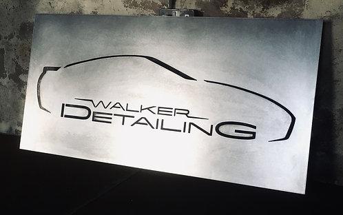 Walker Detailing