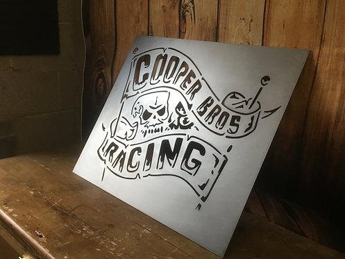 Cooper Bros Racing