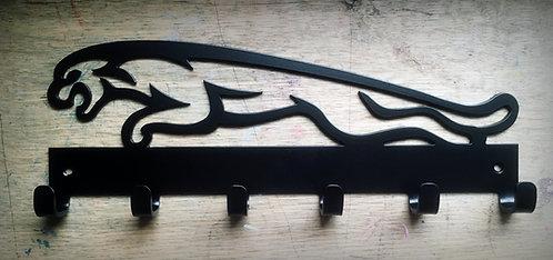 Jaguar Key Holder