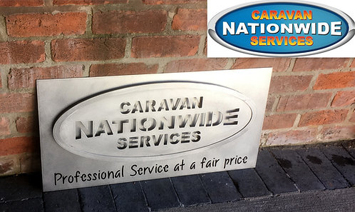 Caravan Nationwide Services