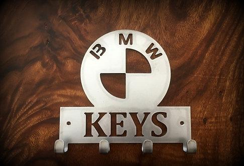 BMW Key Holder