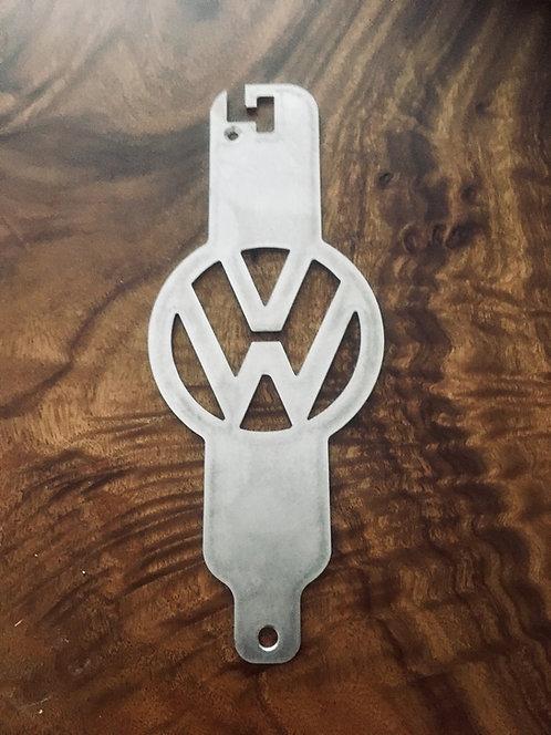 VW Bonnet Prop