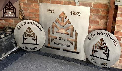 STJ Northants