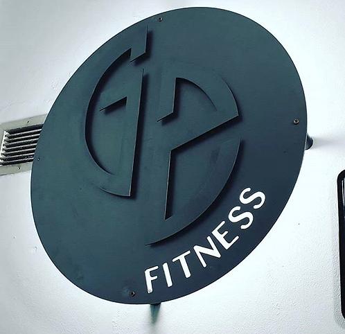 GZ Fitness