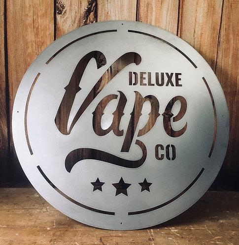 Deluxe Vape Co