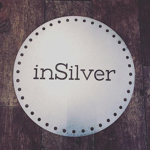 inSilver