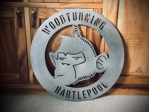 Woodturning Hartlepool
