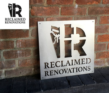 Reclaimed Renovations