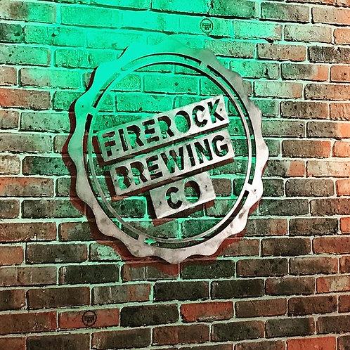 Firerock Brewing Co