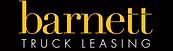Barnett Truck Leasing | Truck Lease Purchase| Fleet Finance