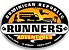 WcCbrCmYRyiB2KHvamaq_full_runners-adventures-e1525368466644.png