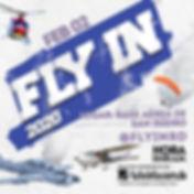 FLYIN300X300.jpg
