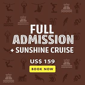 sunshine-cruise159.png