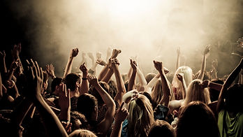 concert-smoke-crowd-people-concert-music-youth-club-photos-crowd-cheering-the-mood-the-smo
