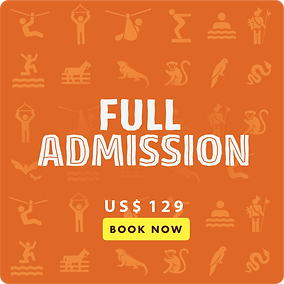 full-admission129.png